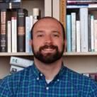 David Kastner